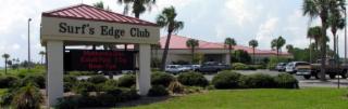 Surfs Edge Club