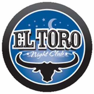 El Toro Night Club