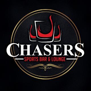 Chaser Bar