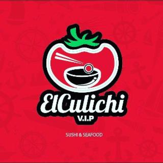 el culichi vip / gilroy