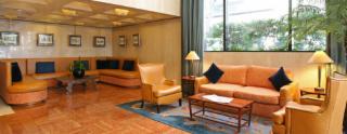 Diamond Resorts International-Club Donatello