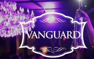 Vanguard 1415