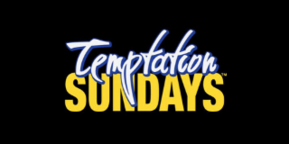 Temptation Sundays