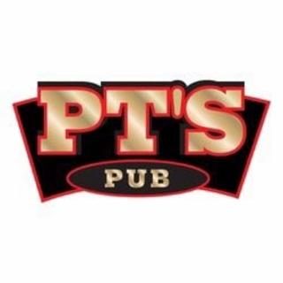 PT's Pub - North Rainbow