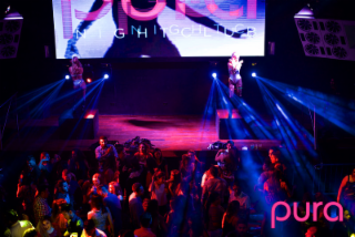 Pura Club