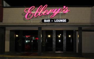 Club Ellery's