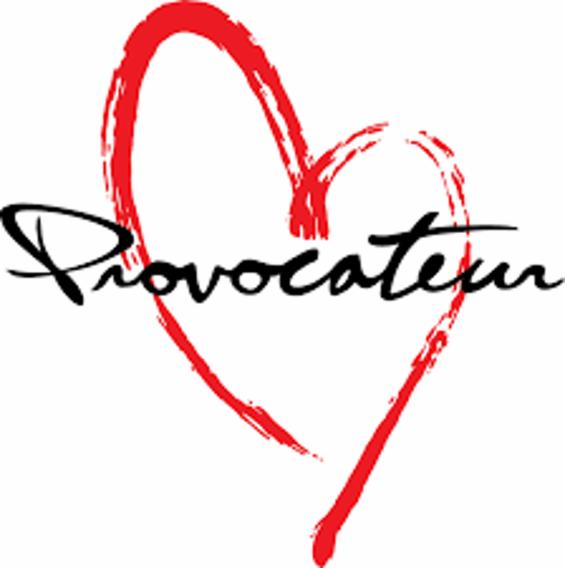 Provacteur