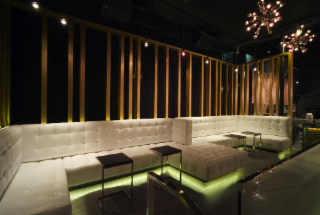 Carbon Lounge
