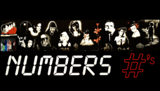 Numbers Night Club