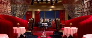 The Starlight Room