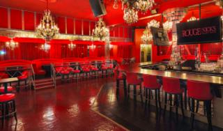 Rouge Night Club & Lounge