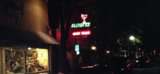 Elliott's