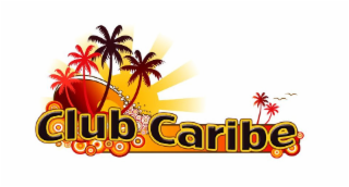 Club Caribe