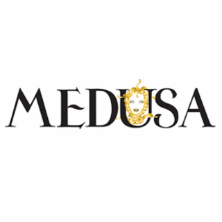 Medusa Dallas