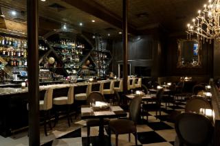 Prohibition Supperclub & Bar