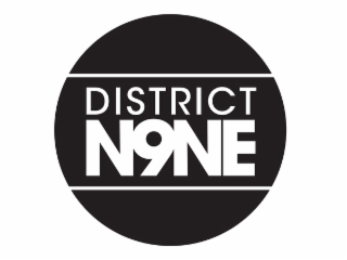 Disctrict N9NE