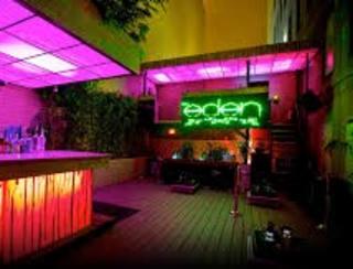 Eden DC