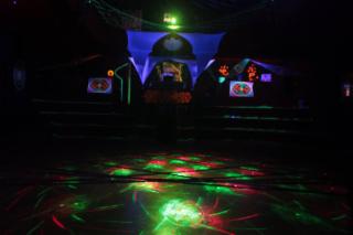 Primrose Club