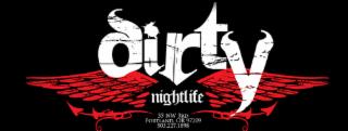 Dirty Nightclub