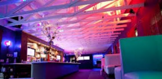 Parlare Euro Lounge