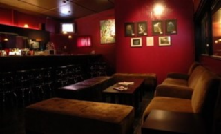 Lounge 3411