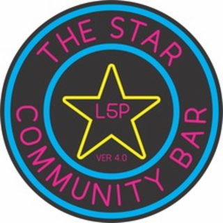 Star Community Bar