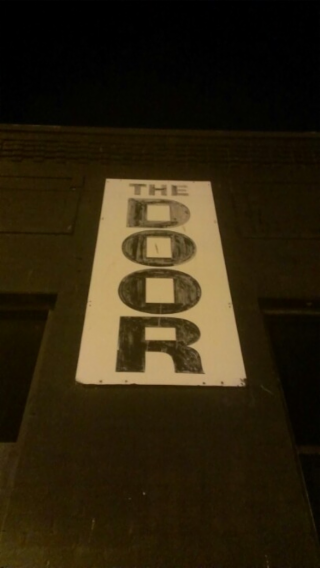 The Door Clubs